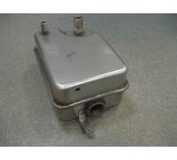 Бойлер для парогенератора 2,5л CD 339/1