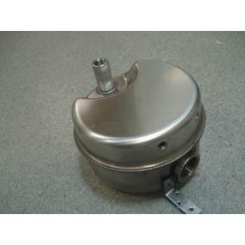 Бойлер для парогенератора 1,4л.CD 339/023