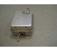 Бойлер для парогенераторов PS25, PS04/B- СD 339