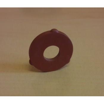 Прокладка резиновая под крышку Rotondi MINI 3