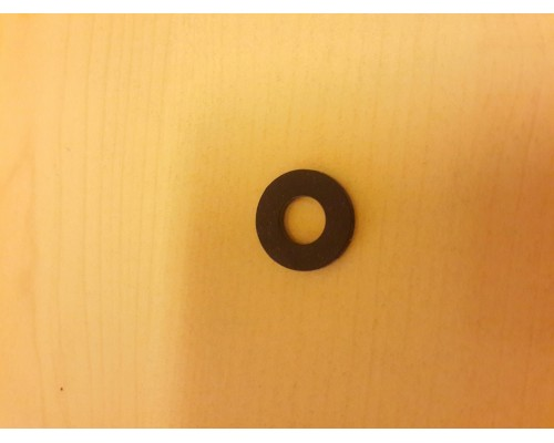 Прокладка резиновая под крышку Rotondi MINI 4