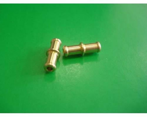 Переходник для паровой щетки 1шт-2F R4320