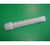 Фильтр для водосмягчителя-AM-L