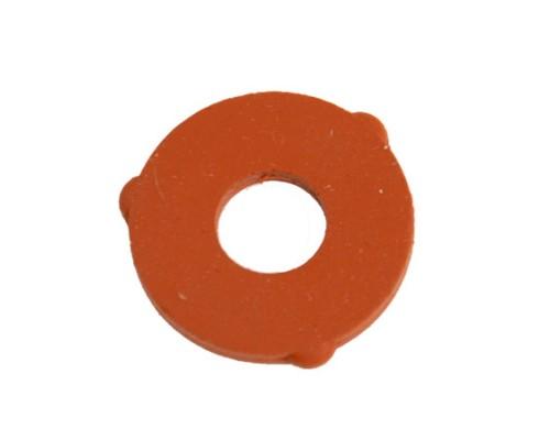 Прокладка к крышке предохранительного клапана AR3 (A0041 Comel)