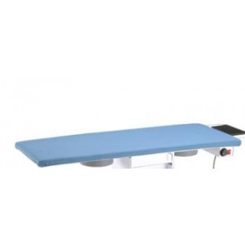Чехол для прямоугольного утюжильного стола Bieffe Comel Pratica L5