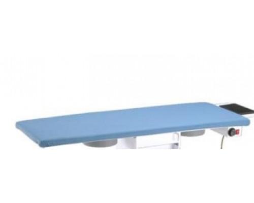 Чехол для прямоугольного утюжильного стола  Comel Pratica L5