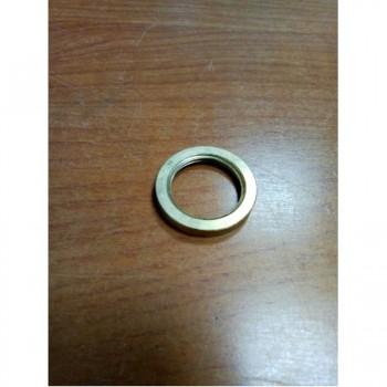 Кольцо резьбовое для крепления горловины бойлера Bieffe R528