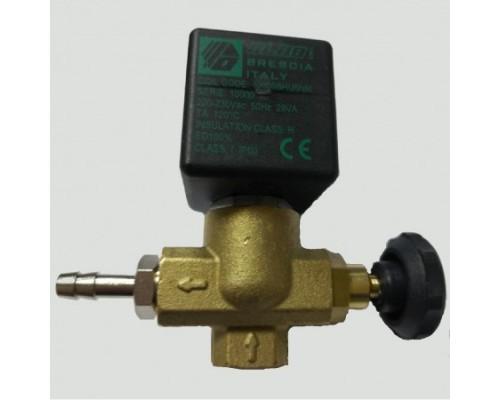Паровой клапан в сборе Olab 10000BH 1.4
