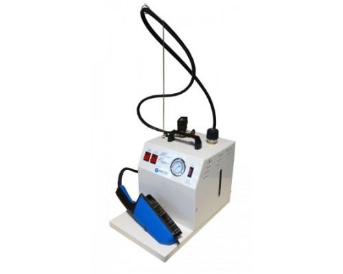 Профессиональный отпариватель Bieffe BF004SV Maxi Vapor