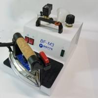 Парогенератор с утюгом Bieffe BF Mini 3