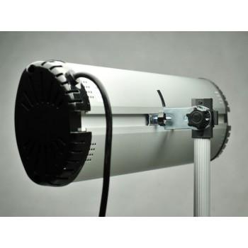 Инфракрасный обогреватель Infra-Tec IF-2500