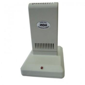 Очиститель ионизатор воздуха Супер Плюс Ион