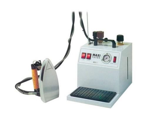 Парогенератор с утюгом Bieffe Maxi Vapor BF004CE