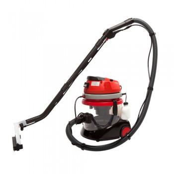Пылесос моющий с аквафильтром Mie Ecologico Maxi