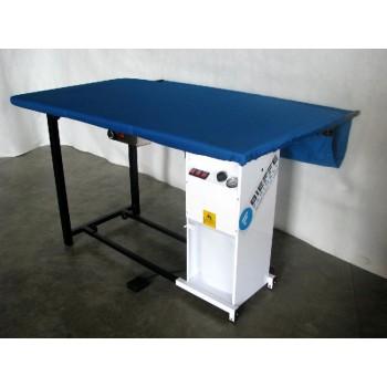 Гладильный стол Bieffe BF210E