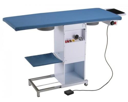 Гладильный стол Bieffe BF115E