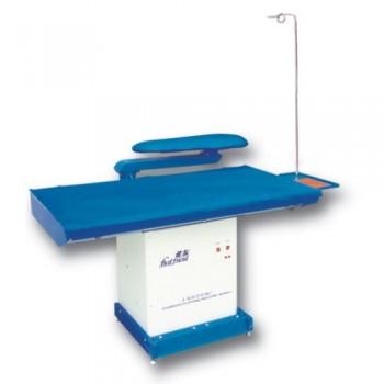 Гладильный стол Kaigu YTT-C-2D