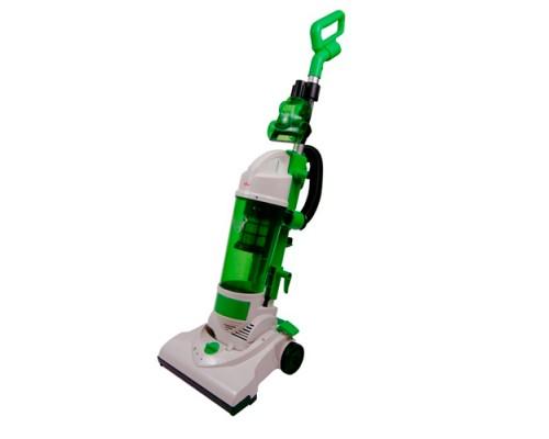 Пылесос вертикальный  Krausen Green Power
