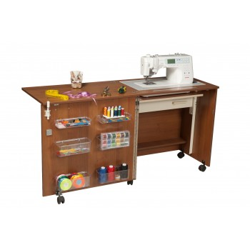 Стол для швейной машины Комфорт-1L