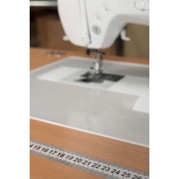 Стол для швейной машины и оверлока Комфорт-5XL