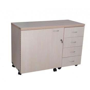 Стол для швейной машины Комфорт-2XL