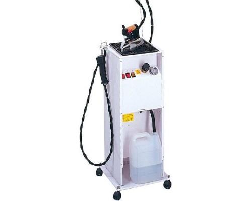 Парогенератор с утюгом Bieffe Automatic Vapor BF048CE