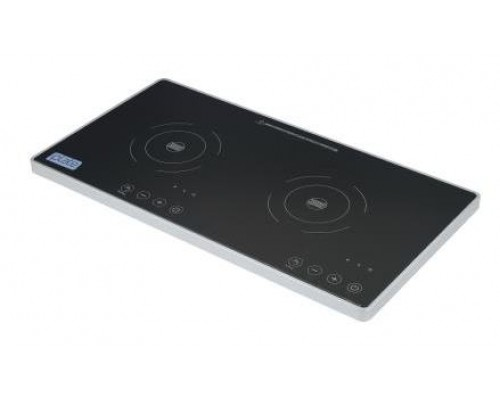 Индукционная плита Iplate YZ-QS (SLIM)