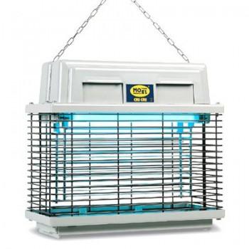 Ловушка для насекомых MO-EL Сri Cri 309