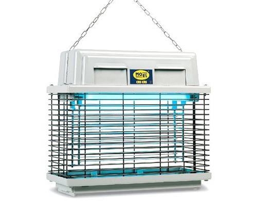 Ловушка для насекомых MO-EL Сri Cri 304