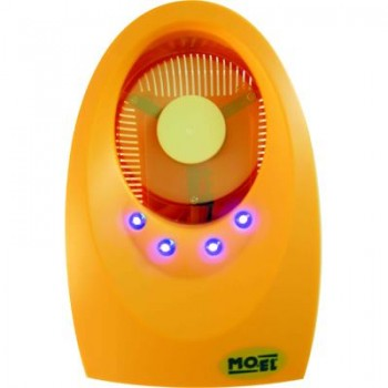 Ловушка для насекомых MO-EL Fan 7000