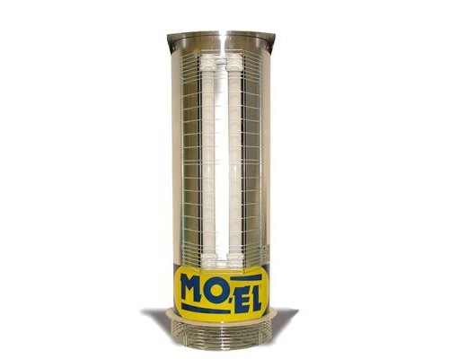 Ловушка для насекомых MO-EL Turbine