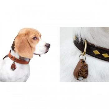 Отпугиватель клещей для домашних животных TickLess Pet