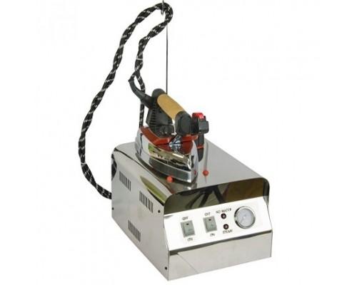 Парогенератор с утюгом Hasel MBK-2