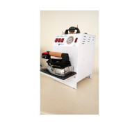 Парогенератор с утюгом Bieffe BF015 CETRS