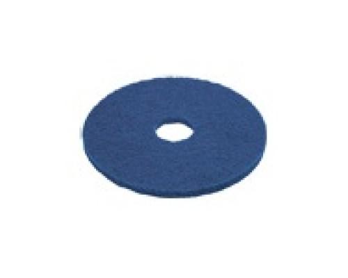 Пад Blue Cleaner 25мм 16