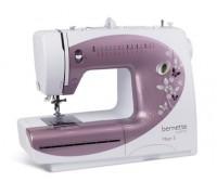 Швейная машина Bernette Milan 5