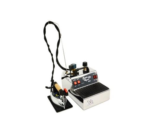 Парогенератор с утюгом Bieffe Super Vapor BF073CE