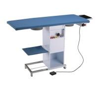 Гладильный стол Bieffe BF086BE