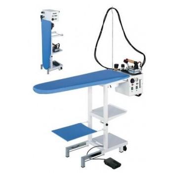 Гладильный стол Comelux Maxi C5