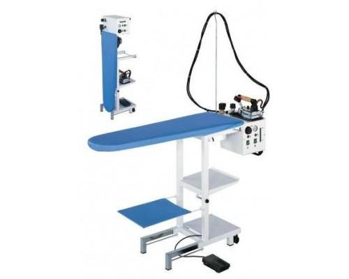 Гладильный стол Comelux Maxi C