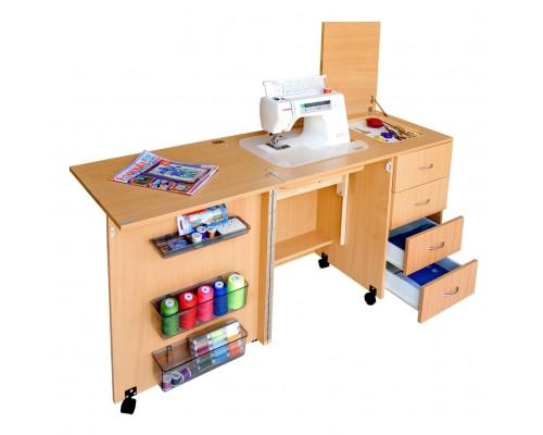 Швейный стол Комфорт 2