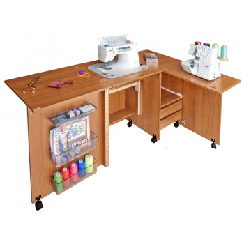 Швейный стол Комфорт 5