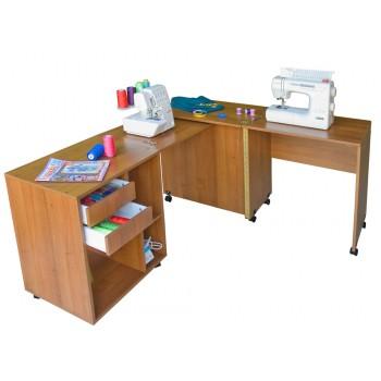 Швейный стол Комфорт 8