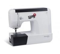Швейная машина Bernette London 3