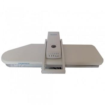 Гладильный пресс Juck SP801 E -32