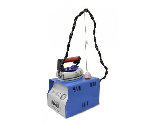 Парогенератор с утюгом Hasel MBK-35
