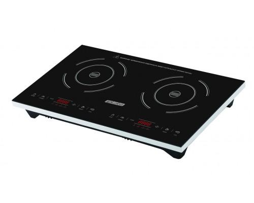 Индукционная плита Iplate YZ-С20