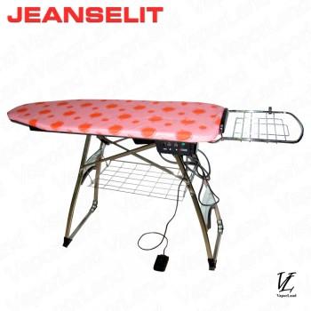 Гладильная доска Jeanselit Deluxe