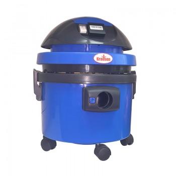 Пылесос с аквафильтром и сепаратором Krausen Aqua Star