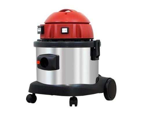 Пылесос с аквафильтром и сепаратором Krausen Eco